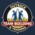 http://saltlakecityteambuilding.com/wp-content/uploads/2020/04/partner_otbt.png